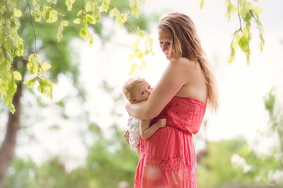 tammy-nicole-photography-newborn-baby-maternity-breastfeeding-english-espanol-munich-family254