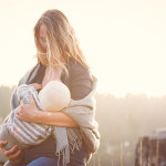 tammy-nicole-photography-newborn-baby-maternity-breastfeeding-english-espanol-munich-family344